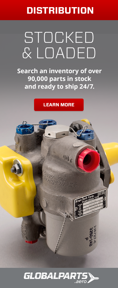 Search an inventory of over 90,000 parts in stock and ready to ship 24/7.